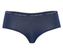 Panty 'shorty' navy