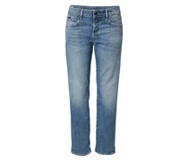 Jeans 'Kate Boyfriend C' mischfarben