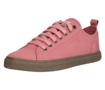 Sneaker 'Fair Goto Low Cut'