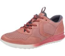Genna Sneakers pink