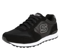 Sneakers 'Og 85 Early Grab' schwarz