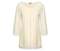 Shirt Benra beige