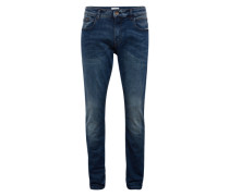 Jeans 'sg-097Ee2B015' blue denim