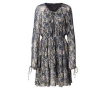 Kleid 'Neela'