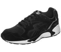 Prevail Sneaker Herren schwarz / weiß