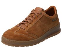 Schuhe 'Jumper' braun