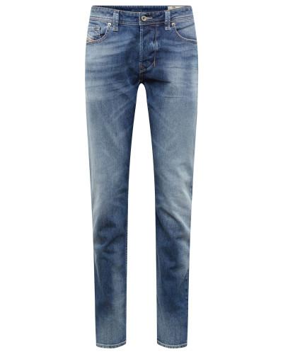 Jeans 'Larkee-Beex' blue denim