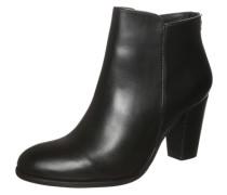 Ankle Boot 'Calvin' schwarz