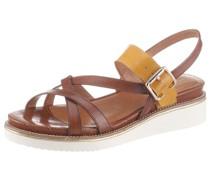Sandale »Eda«