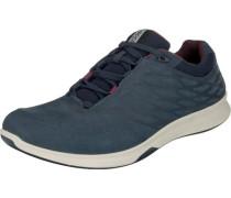Exceed Freizeit Schuhe blau