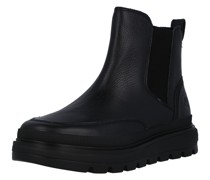 Chelsea Boots 'Ray City Chelsea - Greenstride'