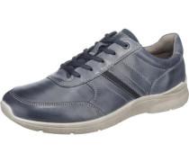 Freizeit Schuhe 'Irving' blau