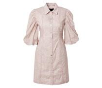 Kleid 'Ami'
