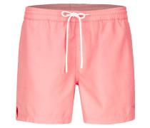 Shorts Magic Pants apricot