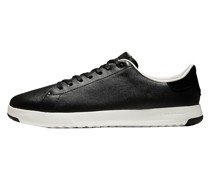 Sneaker 'GrandPrø'