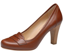 Damen Pumps pueblo