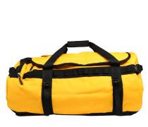 Reisetasche 'Base Camp Duffel'