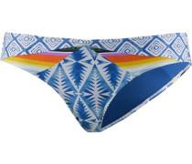'Beach Bazaar' Bikini Hose Damen