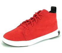 Sneaker Ctas Easy Ride Leder