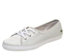 Sneaker 'ziane Chunky' silber