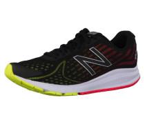Running Schuhe 'Vazee Rush' schwarz