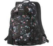 Wonder 15L Daypack schwarz