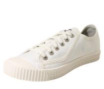 Sneaker 'rovulc HB' creme / weiß