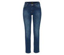 Jeans 'Marion Straight'