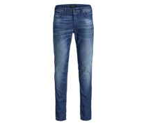 Jeans 'Jjiglenn Rock'