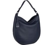 Handtasche ' Calf Adria 28486 '
