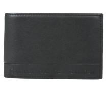 Geldbörse '4rthur mini' schwarz