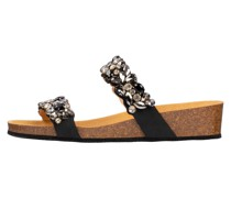 Sandale 'Marylin 2 Straps'