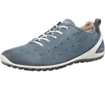 'Biom Lite' Sneakers taubenblau