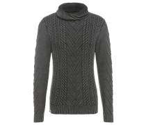 Pullover Parsival grau