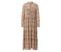 Kleid 'Merila'