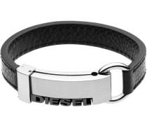 Armband »Dx0001040« schwarz