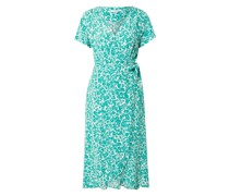 Kleid Robe Caldera'