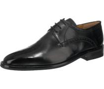 Freddy 4 Business Schuhe schwarz