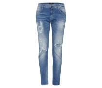 'Denice New' Jeans blau