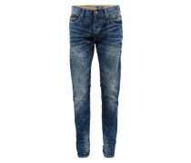 Jeans 'Twister - Noos' blue denim