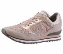 Sneaker 'Astro Quilt Lu' altrosa