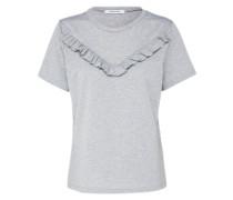 Shirt 'ac1208' grau