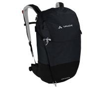 Wanderrucksack 'Prokyon Zip' 20L
