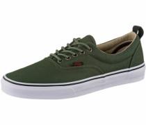 Era PT Sneaker Herren grün