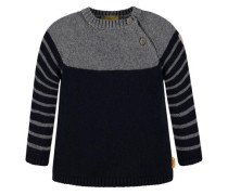 Pullover Jungen Baby