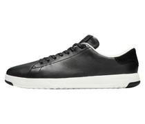 Tennis Sneaker 'GrandPrø'