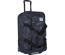 Sport 15 Premium Travel Bag Large 2-Rollen Reisetasche 80 cm grau / mischfarben