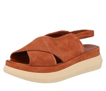 Sandale 'pasa'