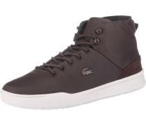 Explorateur Clas 417 Sneakers braun