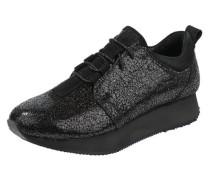 '' Sneaker schwarz